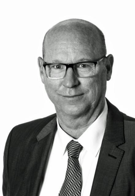 Kai Staak