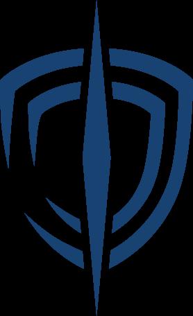 Logo DRB Deutsche Risikoberatung