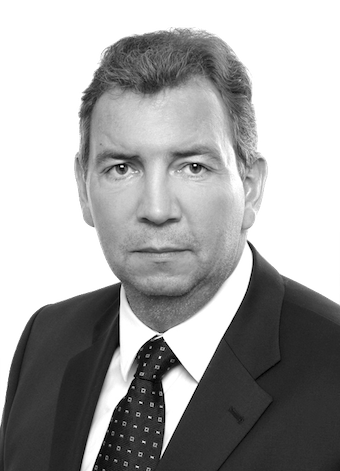 Robert Kilian